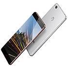 Смартфон ZTE Nubia Z11 6Gb 128Gb, фото 6