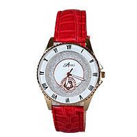 Женские часы Fashion XK-11