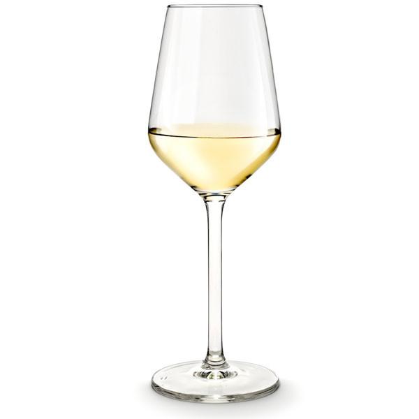 Бокал для вина 290 мл ARISTO LIBBEY