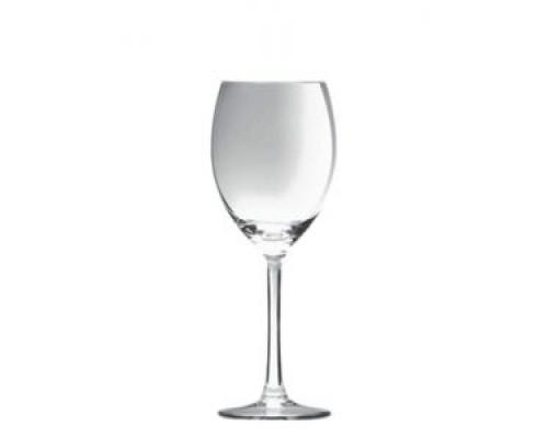 Бокал для вина 250 мл FLAVOURS LIBBEY