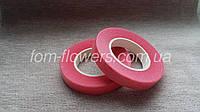 Тейп-лента розовая, фото 1