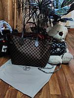 Купить сумку Луи Витон женскую недорого Турция