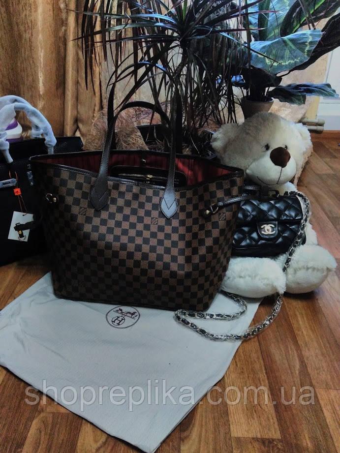1154faa19147 Купить сумку Луи Витон женскую недорого Турция  продажа, цена в ...