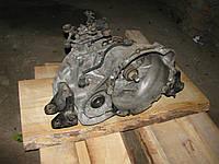 Коробка передач механическая 6-и ступенчатая (МКПП) M5GF2 DDC 2WD K-2 Hyundai i30 2007-2011
