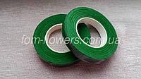 Тейп-лента зеленая, фото 1