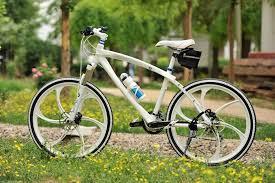 Велосипеды и прочее