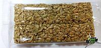 Козінак соняшняшковий фасований 100 г Солодка балка