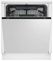 Посудомоечная машина Beko DIN 28322
