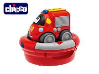 Chicco Пожарный Автомобиль на Дистанционным Управлением
