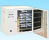 Сухожаровый шкаф для инструментов ГП 40 (Украина), фото 4