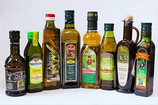 Оливкове масло