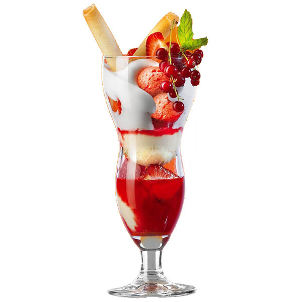Бокал для коктейля  640 мл HAWAI Arcoroc