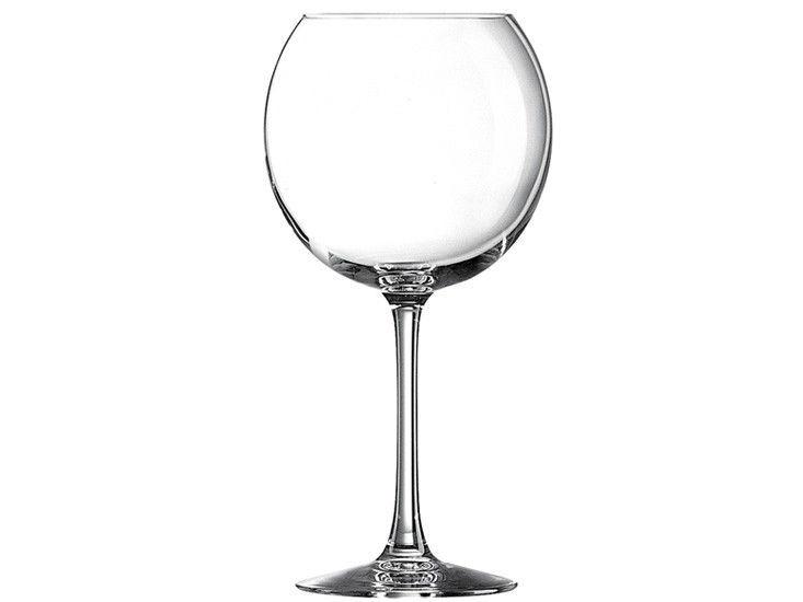 Бокал для вина 350 мл CABERNET BALLON Arcoroc