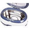 УЗ стерилизатор для инструментов для мастера по маникюру VGT-2000 на 0,6 литра, фото 2