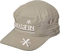 Кепка Norfin 7410