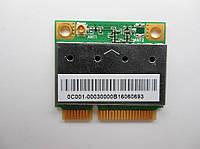Wi-Fi адаптер Asus Eee PC X101CH X101 AR5B95