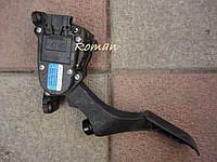 Педаль газа 7H1723503 VW Фольксваген