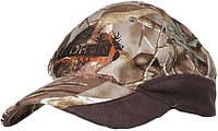 Кепка Norfin Hunting Passion Green р.XL