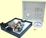 Терморегулятор Eberle RTR–E 6121 , фото 8