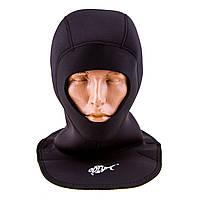 Шлем для дайвинга Dolvor SS-6304 XL