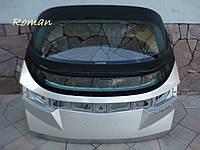 Крышка багажника дверь задняя Хонда Сивик 5D хетчбек 06-10г.в.