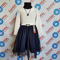 Платье на девочку UMBO.ПОЛЬША., фото 1