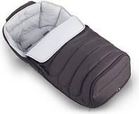 Cпальный мешок к коляске X-lander