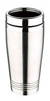 Чашка-термос 425мл Wellberg  9443WB