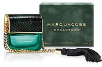 Marc Jacobs  Decadence 50ml женская парфюмированная вода  (оригинал)