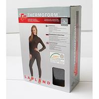 Термобельё женское Thermoform  12-003