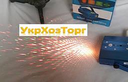 Лазерная установка mini lazer stage