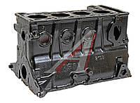 Блок цилиндров ВАЗ 2103 (пр-во АвтоВАЗ)
