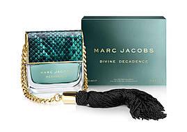 Marc Jacobs  Decadence Divine 100ml