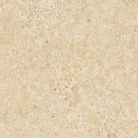 Столешница Kronospan 4100 x 600 x 38 мм (Песчаник сахары)