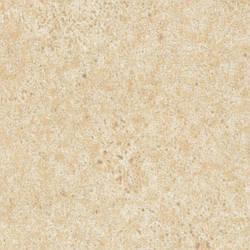 Столешница Kronospan 4100 x 600 x 38 мм (0430 Песчаник Сахары PE)