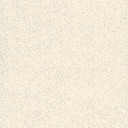 Столешница Kronospan 4100 x 600 x 38 мм (8937 Антарктида BS)