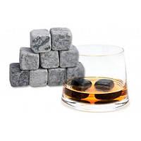 Мыльные камни для охлаждения напитков, камни для виски, лед для спиртных напитков, охлаждающие камни, кубики для спиртного, мыльный камень виски