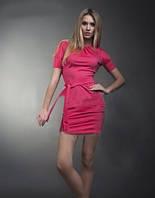 Модные женские платья. Платье 96 (кэт) $, фото 1