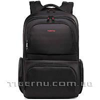 Рюкзак для ноутбука Tigernu T-B3140 черный
