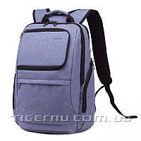 Рюкзак для ноутбука Tigernu T-B3165 синий