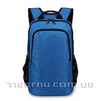 Рюкзак для ноутбука Tigernu T-B3179 синий