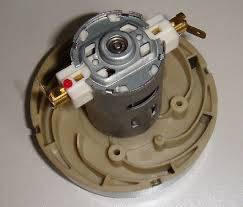 Двигатель для пылесоса Gorenje  14,4v   342460