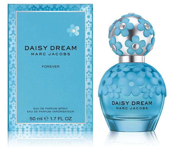 parfume marc jacobs daisy dream