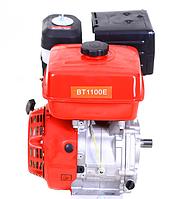 Бензиновий двигун BULAT BТ190F-T