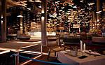 Новый отель Velaa Private Island 5* deluxe - претендует на звание лучшего отеля на МАЛЬДИВАХ в 2014 году, фото 5