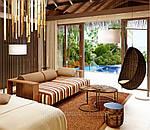 Новый отель Velaa Private Island 5* deluxe - претендует на звание лучшего отеля на МАЛЬДИВАХ в 2014 году, фото 3