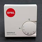 Терморегулятор Eberle RTR–E 6121