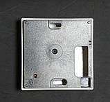Терморегулятор Eberle RTR–E 6121 , фото 7