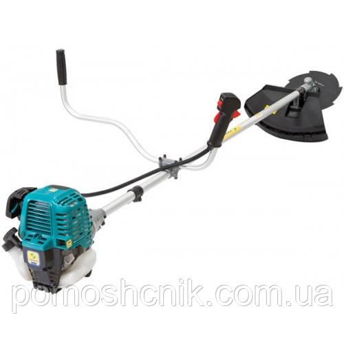 Мотокоса SADKO GTR 335-4T