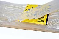 Термоклей (клеевые стержни, палочки) Фиксатор 11 мм